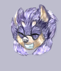 fur shading by Pok3M0n-Lov3r56
