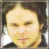 lauri version 1 by rockenkeli666