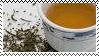 Cup of Tea Stamp by rothmir