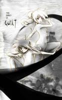 The Dance of GUILT by Achiru-et-al