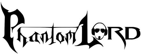 PhantomL0rd2 by TehKrazeeeOne
