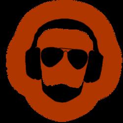 PhantomL0rd Logo by TehKrazeeeOne