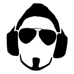 PhantomL0rd Logo Final HUGE by TehKrazeeeOne