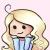 Default Icon by MissLunaHost