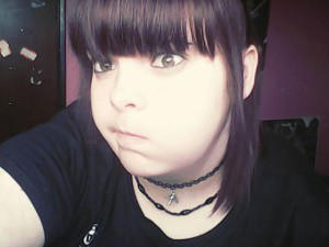 LoserWithDoom's Profile Picture