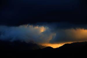 cloudbreak by brut