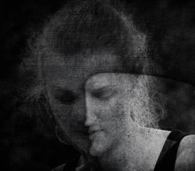 Magdalena by brut