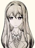 Yuri by TruiArts