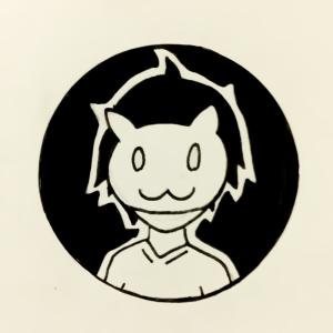 TruiArts's Profile Picture