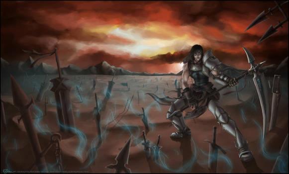 Arvalis-Rebirth by arvalis