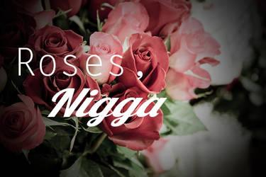 Roses by BlueroseProductions