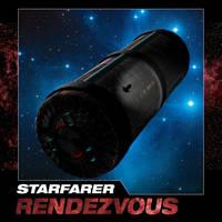 Starfarer: Rendezvous by AbaKon
