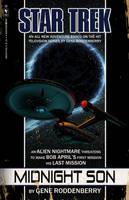 Star Trek - Midnight Son by AbaKon
