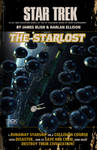 Star Trek: Starlost by AbaKon