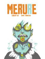 Merure volume 1 by Merure