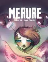 Merure 3 cover art by Merure