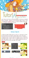 Tutorial Ajustes Photoshop by DCeil