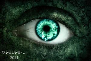 Look inside II by Miumi-U