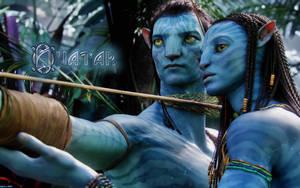 EgFox-Avatar HD by Eg-Art