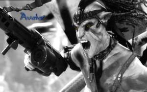 EgFox Avatar 2 HD by Eg-Art