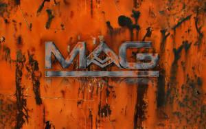 EgFox MAG PS3 HD by Eg-Art