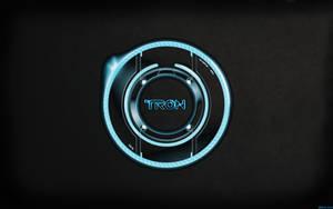 EgFox Tron2 Legacy 2011 by Eg-Art