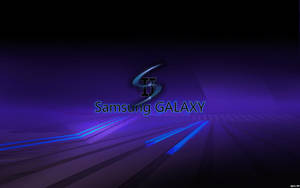 EgFox Galaxy S II HD Style by Eg-Art