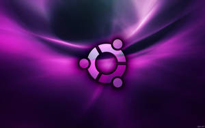 EgFox Ubuntu Design 2011 HD by Eg-Art