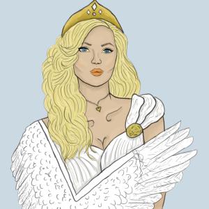 Gryftami's Profile Picture