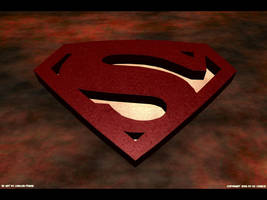 Superman Returns by carlos-teran
