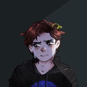 mikenlos's Profile Picture