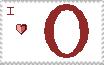 I love Opera.:stamp:. by WolfienKanata