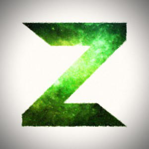 Zeeslag's Profile Picture