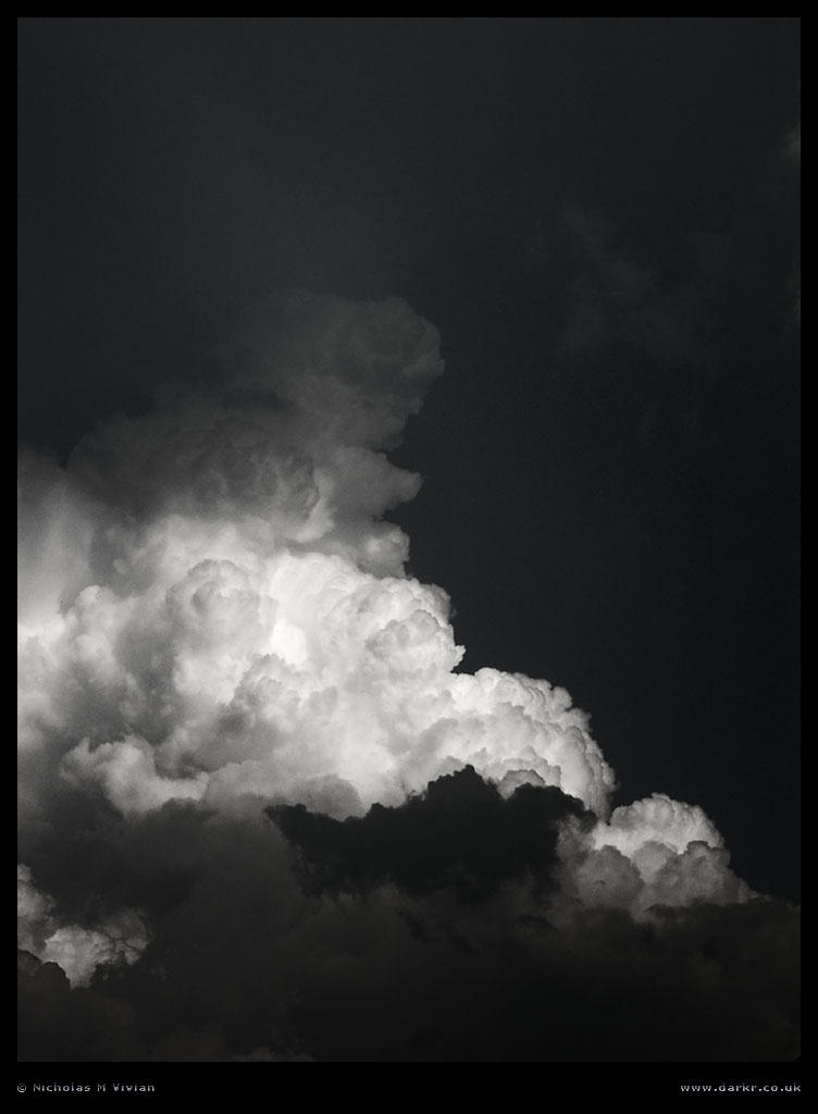 Storm Cloud 11 by Deviant-Darkr
