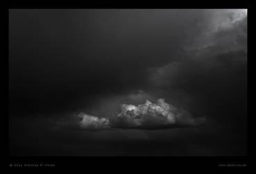 Bedfont Dark Cumulus by Deviant-Darkr