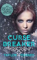 CurseBreaker Cover by TaylorFenner