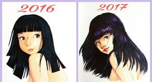 improvement by Lumoni
