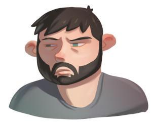 Dustin-C's Profile Picture