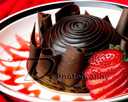 Chocolate Moose by Hawaii5-O