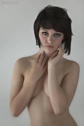 Melissa by stefangrosjean