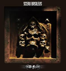 Sceau BASILEUS by kassor