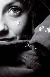 little star by Coffeine