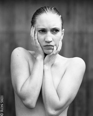 emotions by Stephanie-Anne