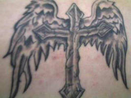 my tattoo by imaginaryfriend6