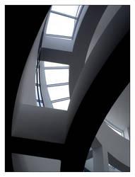 Getty Interior by VIAESTA