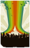 Spectrum of Via Esta 2 by VIAESTA