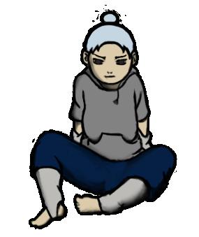 ShinobiParadise's Profile Picture
