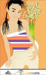 Orangemastic by mojaam
