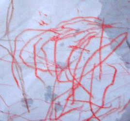 Denzel's Artwork 2 by raytambunan