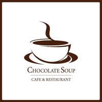 CHOCOLATE SOUP by rafalhyps